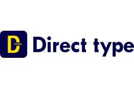 Direct type